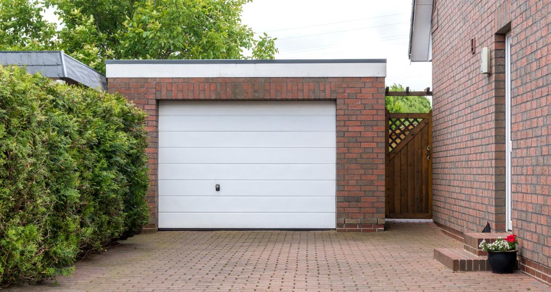 GarageKaufen.ch – Das Schweizer Offertenportal für Garagen